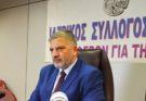 Μήνυμα του Προέδρου του ΙΣΑ Γ. Πατούλη και Επικαιροποιημένες οδηγίες προφύλαξης προς ΠΦΥ από covid-19