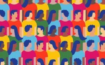 Πεντέλη:18 Μαΐου Παγκόσμια Ημέρα Μουσείων λόγω της πανδημίας του κορωνοϊού Covid-19 ο εορτασμός θα γίνει ψηφιακά