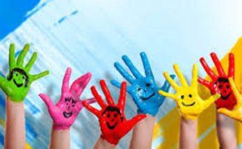 Κέντρα Δημιουργικής Απασχόλησης για παιδιά 5-12