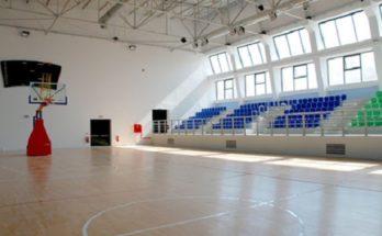 Πεντέλη : Σταδιακή επαναλειτουργία αθλητικών χώρων του Δήμου