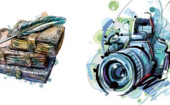 Πεντέλη: Συνεχίζονται οι δύο διαγωνισμοί του Δήμου φωτογραφίας και ποίησης μέχρι τις 31/5.