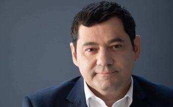 Λυκόβρυση Πεύκη : Σε τηλεδιάσκεψη με τον Περιφερειάρχη Αττικής τον Υφυπουργό Ανάπτυξης και Δημάρχους της Αττικής συμμετείχε ο Δήμαρχος