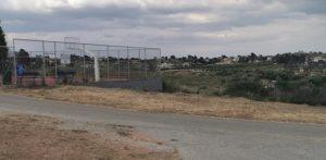 Ραφήνα Πικέρμι: Ο Δήμος συνεχίζει τις αποψιλώσεις στους κοινόχρηστους χώρους του Πευκώνα