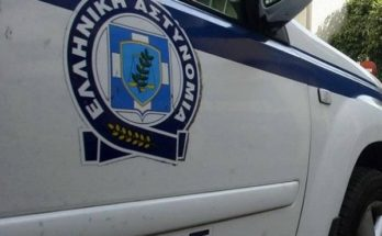 Αιφνιδιαστική έρευνα της οικονομικής αστυνομίας στα γραφεία τριών Μη Κυβερνητικών Οργανώσεων ΜΚΟ