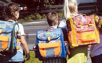 Το πιθανότερο σενάριο άνοιγμα δημοτικών σχολείων και παιδικών σταθμών την 1η Ιουνίου