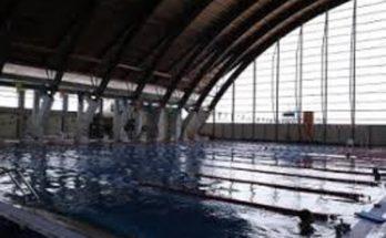 Χαλάνδρι: Επαναλειτουργία αθλητικών εγκαταστάσεων στο Δήμο και ποιοι περιορισμοί ισχύουν