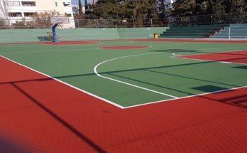 Χαλάνδρι: Επανέναρξη λειτουργίας αθλητικών χώρων του Δήμου - Ποιες προπονήσεις επιτρέπονται