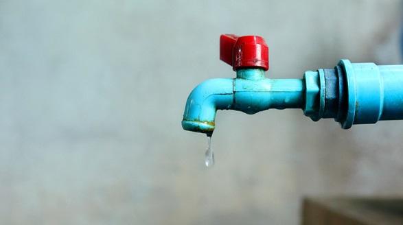 Διόνυσος: Διακοπή υδροδότησης στην Άνοιξη λόγω εργασιών της ΔΕΗ