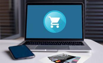 Ηλεκτρονικό εμπόριο