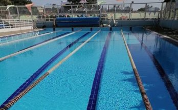 Κηφισιά: Το Κολυμβητήριο του «Δ.Α.Κ. Πολιτεία» ανοίγει για τους αθλούμενους