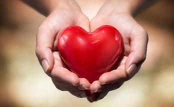 Μαρούσι : 34η Εθελοντική Αιμοδοσία 16 & 17/6 στο Δημαρχείο Αμαρουσίου Ελάχιστος χρόνος προσφοράς σώζει ολόκληρες ζωές