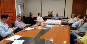 Μαρούσι : Το Πολεοδομικό είναι η βάση για την ανάπτυξη του Αμαρουσίου