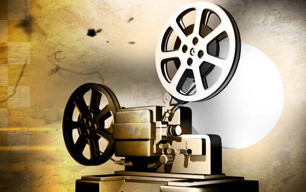 Μεταμόρφωση: Ξεκινούν οι προβολές της Θερινής Κινηματογραφικής Λέσχης του Δήμου Ιούνιος-Σεπτέμβριος