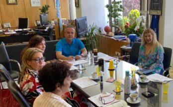 Παπάγου Χολαργός: Προετοίμασες για το 26ο Φεστιβάλ του Δήμου