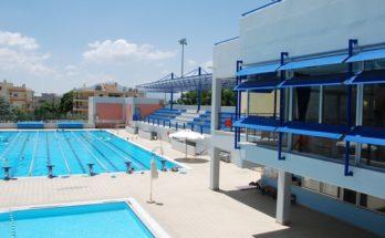 Πεντέλη : Tο Κολυμβητήριο του ΔΑΚ Μελισσίων θα είναι κλειστό για τεχνικούς λόγους