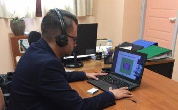 Πεντέλη: Τηλεημερίδα από την Περιφέρεια Αττικής – Παρουσίαση του Ειδικού Σχεδίου Διαχείρισης των Βιοαποβλήτων στην Αττική