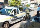 Λυκόβρυση Πεύκη: Συνεχής παρεμβάσεις σε φθορές πεζοδρομίων