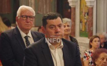 Το φωτογραφικό υλικό προέρχεται από την ιστοσελίδα: http://orthodoxia.info/