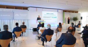 Κ.Ε.Δ.Ε: Με το Πρόγραμμα «Αντώνης Τρίτσης», οι Δήμοι πρωταγωνιστές στην επόμενη μέρα