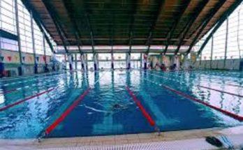 Χαλάνδρι: Διευρύνεται το ωράριο λειτουργίας για το κοινό του κολυμβητηρίου στο «Ν. Πέρκιζας»