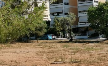Βριλήσσια: Οι καθαρισμοί και οι αποψιλώσεις συνεχίζονται με αμείωτο ρυθμό στον Δήμο