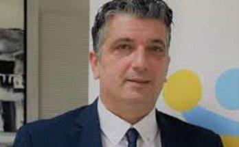 Βριλήσσια: Αποκλειστικό - Δήλωση του Δημάρχου Βριλησσίων για το θέμα τις κατάργησης της ΔΟΥ Χαλανδρίου