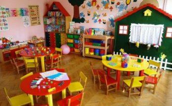 Ελλάδα: Δίχρονη υποχρεωτική προσχολική εκπαίδευση αναστέλλεται για 5 Δήμους