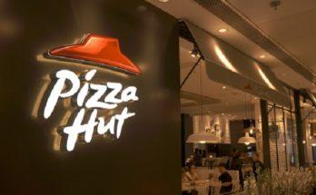 Κλείνει η Pizza Hut και τα 16 καταστήματα της στην χώρα μας