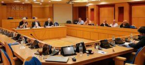 (ΙΤΑ) ΚΕΔΕ : Επιτακτική ανάγκη για διαχείριση των ΕΣΠΑ από τους Δήμους