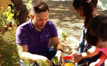 Κηφισιά: Φετινό πρόγραμμα δραστηριοτήτων του Καλοκαιρινού Παιδότοπου του ΝΠΔΔ «Κοινωνική Μέριμνα» του Δήμου