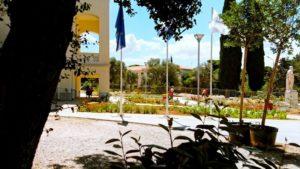 Κηφισιά: Έργο του Τσίλερ η θερινή κατοικία του Συγγρού