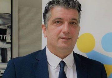 Βριλήσσια : Συνέντευξη του Δήμαρχου Ξένιου Μανιατογιάννη «Εφαρμογή της ανακύκλωσης των βιοαποβλήτων στην πόλη»