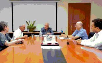 Μαρούσι: Η ευαισθησία μας για το Σικιαρίδειο Ίδρυμα είναι αυξημένη και δεδομένη