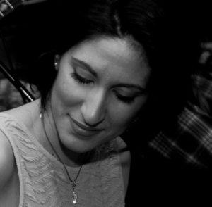 Μεταμόρφωση : Την ερχόμενη Πέμπτη η εξ' αναβολής συναυλία με τον Λέανδρο Δαυίδ και την Ελένη Γουρζή