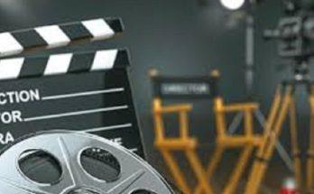 Νέα Ιωνία : Βραδιές Κινηματογράφου για μικρούς και μεγάλους