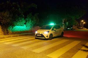 Παλλήνη: «Ασφαλής Πόλη» χωρίς κόστος για τους δημότες