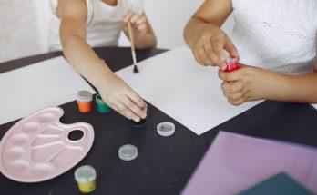Παπάγου Χολαργός :Ενημέρωση για τα Κέντρα Δημιουργικής Απασχόλησης από τον ΔΟΚΜΕΠΑ