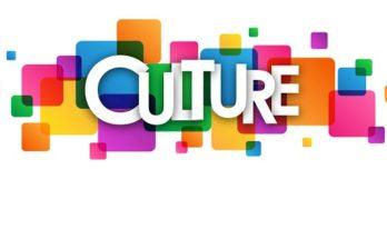 Πεντέλη: Παράταση προθεσμίας υποβολής δικαιολογητικών για το Μητρώο Πολιτιστικών Φορέων Δήμου