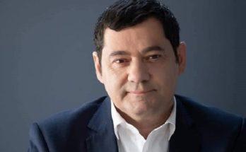 Λυκόβρυση Πεύκη: Αίτηση συμμετοχής στο Πρόγραμμα του Υπουργείου Περιβάλλοντος για την εκπόνηση Τοπικών Πολεοδομικών Σχεδίων υπέβαλε ο Δήμος
