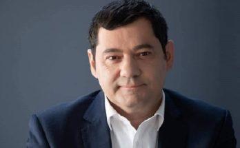 Λυκόβρυση Πεύκη: Με τον Γενικό Διευθυντή του «Ελλάδα 2021» συναντήθηκε ο Δήμαρχος