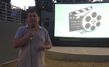 Λυκόβρυση Πεύκη: Συνεχίζονται οι κινηματογραφικές προβολές στο θεατράκι του Πολυχώρου της Λυκόβρυσης
