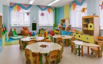 Χαλάνδρι: Παιδικοί Σταθμοί ΕΣΠΑ 2020-2021 –Πώς θα υποβληθούν οι αιτήσεις