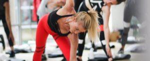 Υγεία : Αθλητισμός και ποιότητα ζωής