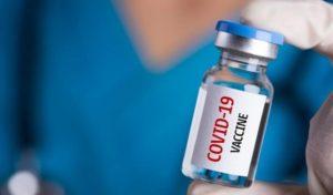 Ρωσία: Μέχρι το τέλος της χρονιάς θα αρχίσει η παράγωγη του εμβολίου της κατά του Covid-19