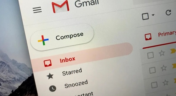 Τεχνολογία : Έρχονται αλλαγές στο Gmail της Google