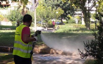 Μεταμόρφωση: Στοχεύοντας στην ασφάλεια της υγείας αλλά και την αναβάθμιση της ποιότητας ζωής των πολιτών