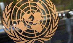 ΟΗΕ : Στοπ στις εξώσεις για όσο διαρκεί η πανδημία