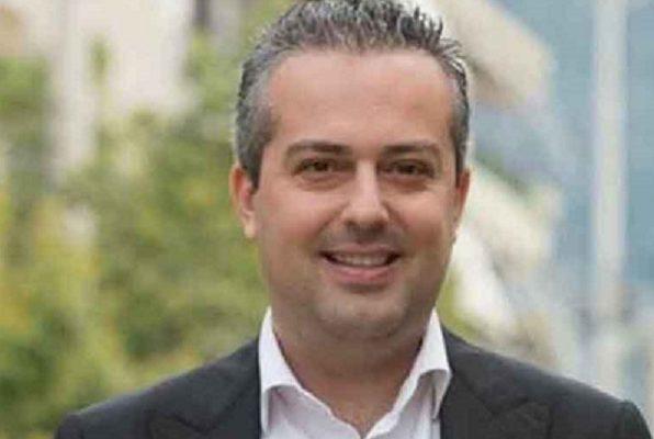 Παπάγου Χολαργός : Ο Δήμαρχος θα είναι ο εκπρόσωπος της ΚΕΔΕ στην Εκτελεστική Επιτροπή της κυβέρνησης