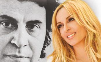Παπάγου Χολαργού: Διανομή δωρεάν προσκλήσεων για τη συναυλία «Πέγκυ Ζήνα - Λαϊκή Ορχήστρα Μ. Θεοδωράκης» - Συνδιοργάνωση με την Περιφέρεια Αττικής