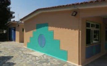 Λυκόβρυση Πεύκη: Συνεχίζονται οι παρεμβάσεις στις σχολικές μονάδες του Δήμου
